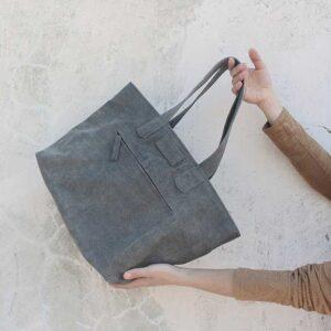 תיקי מעצבים לנשים