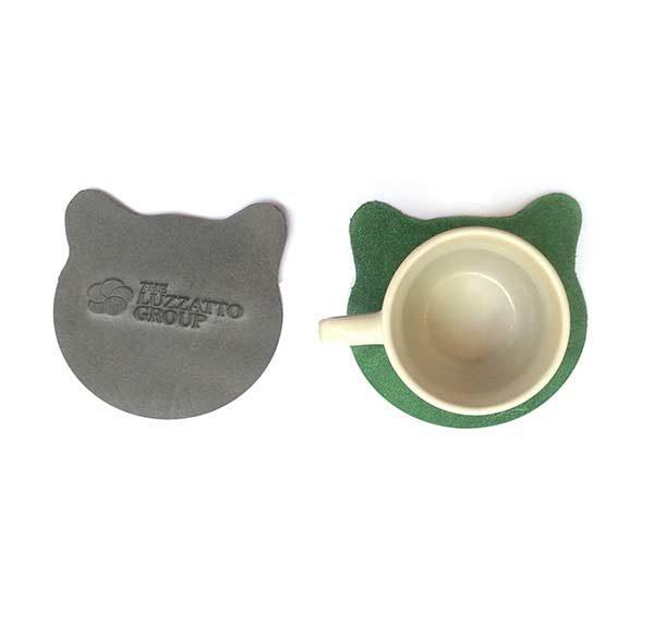 תחתיות לקפה מעוצבות