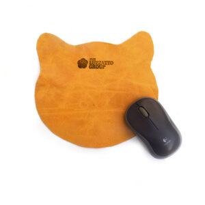 מתנה לעובד פד לעכבר