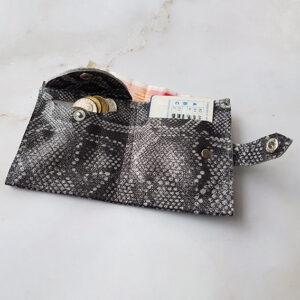 ארנק קטן מעוצב לנשים
